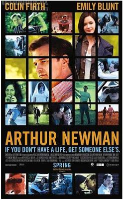 ARTHUR-NEWMAN-POSTER_612x612 (1)